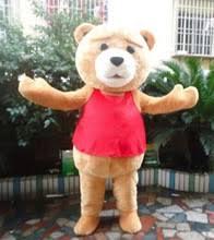 Halloween Costumes Teddy Bear Halloween Costumes Teddy Bear Shopping Largest