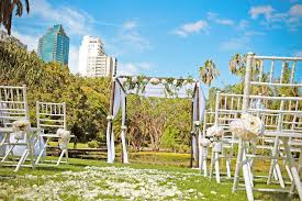 wedding backdrop brisbane the top garden wedding venues in brisbane styling hire