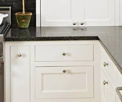 Kitchen Cabinet Frames Only 17 Best 1936 Images On Pinterest Home Inset Cabinets And Kitchen