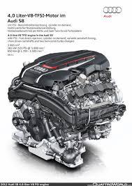 audi v8 turbo audi s 4 0 tfsi engine quattroworld