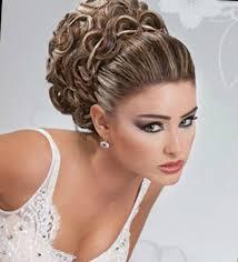 robe algã rienne mariage coiffure mariage algerien tendances été 2017