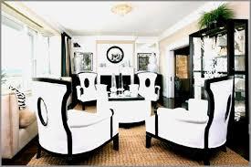 City Furniture Living Room Set 49 Luxury City Furniture Leather Living Room Sets Living Room