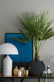 Modern Home Decorating Ideas by Get Ready For Easter With These Modern Home Decor Ideas