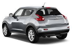 nissan canada vin recall 2011 nissan juke reviews and rating motor trend