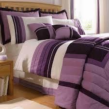Purple Coverlets Full Size White Bedspreads Decorlinen Com