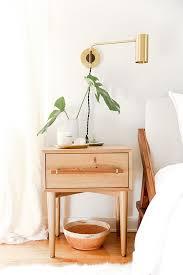 sarah sherman samuel master bedroom nursery nook makeover