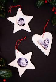 salt dough picture frame ornaments picture frame ornaments salt