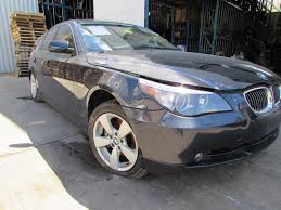 used bmw auto parts used bmw 525i parts car tom s foreign auto parts quality used