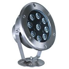led fountain lights underwater high power underwater underwater light par 56 swimming pool light