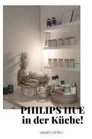 Wohnzimmer Lampe F Hue Smart Living Und Eine Wohlfühloase Philips Hue Leuchten