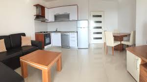 home design 70 gaj apartments gaj novalja croatia booking com
