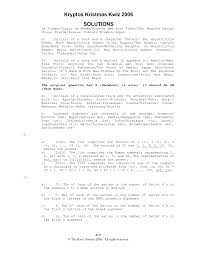 First Time Resume Sample by 100 Pilot Resume Template Computer Skills On A Resume
