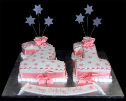 birthday cake decorations 21st birthday cake decorating ideas at best home design 2018 tips