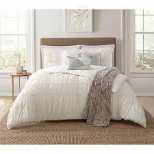 Comforters In Canada Bedding Sets Costco