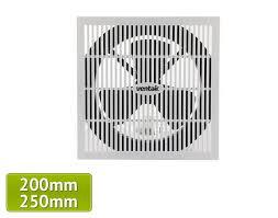 ventair exhaust fans universal fansuniversal fans store