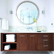 Modern Bathroom Vanity Lighting Modern Bathroom Cabinets Modern Bathroom Vanity Lighting Ideas
