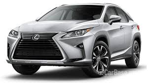 lexus rx 200t 2016 interior lexus rx 200t luxury 2016 in malaysia reviews specs prices