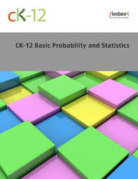 Probability Independent Events Worksheet Mutually Inclusive And Mutually Exclusive Events Ck 12 Foundation