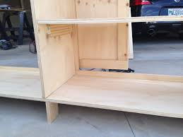 sideboard diy wohnzimmer home design und möbel ideen