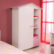 wardrobes cute minimalist house shape kids wardrobes design in