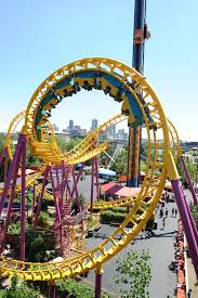 denver thrill rides u0026 amusement parks visit denver