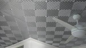 ceiling outstanding decorative ceiling tiles ebay wonderful