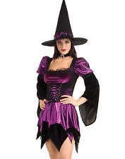 wicked witch costume ebay