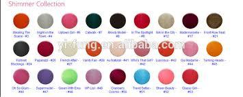 n0032 brand new color nail polish names buy nail polish names