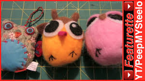 owl stuffed animal plush toys for kids as a baby toy or felt