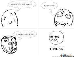 Text Meme Faces - meme faces ro by rasator meme center