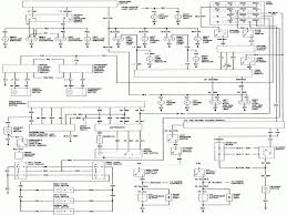 wiring diagram dodge durango 2002 wiring wiring diagrams