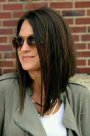 corporate sheik hair cuts 38 best long bob images on pinterest hair colours hair cut and