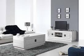 canapé monsieur meuble table basse unique monsieur meuble table basse hd wallpaper