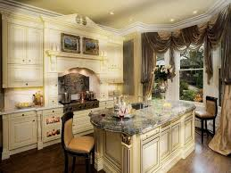 Kitchen Design Photo Gallery Best 25 Old World Kitchens Ideas On Pinterest Old World Charm