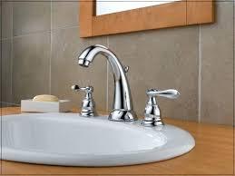 brushed bronze kitchen faucet delta bronze kitchen faucet delta venetian bronze kitchen