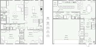 Basic Home Floor Plans by Beautiful Basic Home Design Photos Trends Ideas 2017 Thira Us
