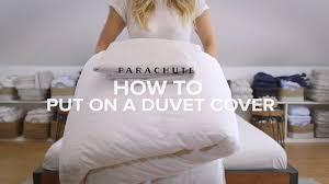 meet parachute u2013 bedding that makes your bedroom amazing