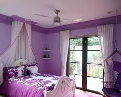 Light Purple Bedroom Light Purple Room Purple Bedroom Ideas Light Purple Rooms