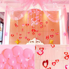 Balloon Diy Decorations Compare Prices On Diy Birthday Decor Online Shopping Buy Low