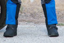 adventure motorcycle boots alpinestars toucan boots review serious adv footwear