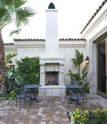 enchanting tall fireplace ideas best idea home design extrasoft us