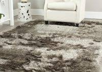 picture 3 of 49 fur area rug beautiful splendid faux fur area