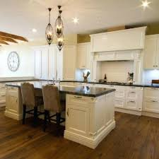 kitchen centre island centre islands for kitchens kitchen center island designs kitchen