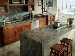 marble kitchen islands 10 modern kitchen island ideas pictures