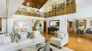 Alanis Morissette Havoc And Bright Lights Alanis Morissette Lists Her Longtime Home In Brentwood For 5 5