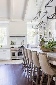 kitchen island counter stools wonderful island counter stools country kitchen island with