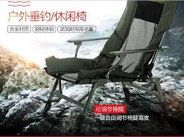 39 best fishing chairs images on pinterest fishing chair