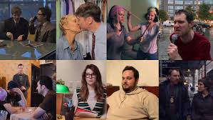 50 funniest web series