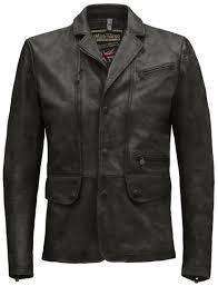 matchless fashion men leather jackets for sale top designer