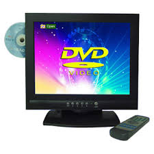 dvd vcd player page 10